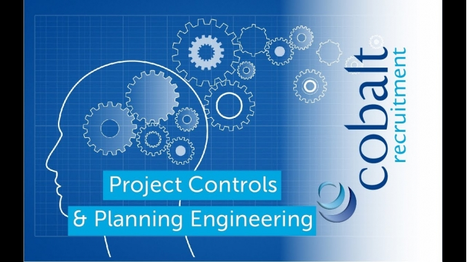Project Controls & Planning Engineering careers with Cobalt Recruitment