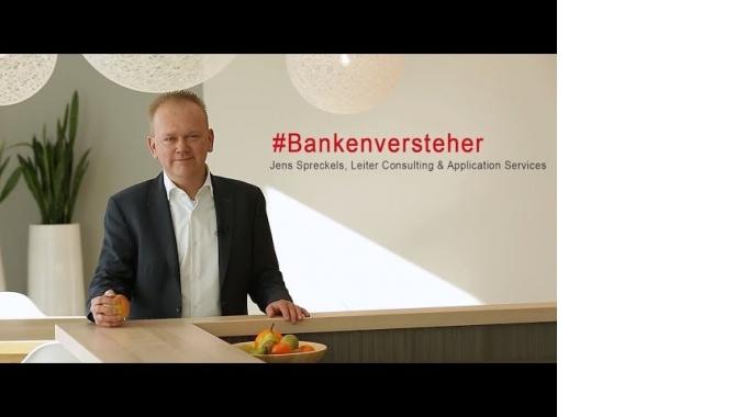 #MeineSAPKarriere: Jens Spreckels über Perspektiven in der SAP Beratung und die ...