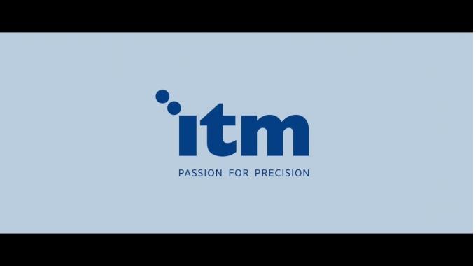 Fünf unserer internationalen Mitarbeiter über ihre Arbeit bei der ITM und ihre ...