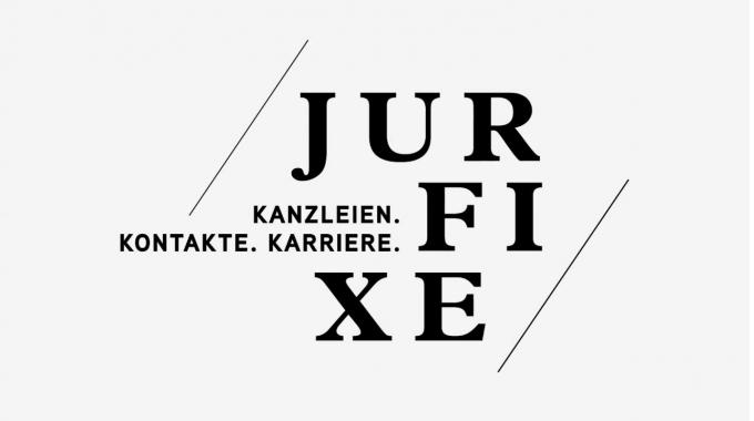 Jurfixe Historie