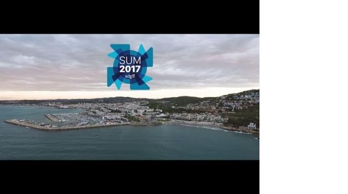 15K RELAY CHALLENGE · SDG SUM2017