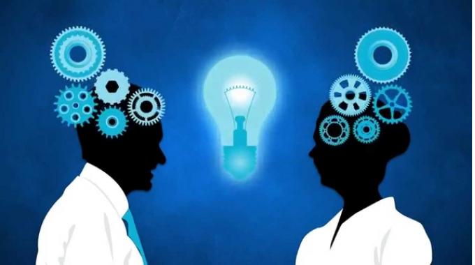 Analyse - Wissen - Service – Die USU-Gruppe
