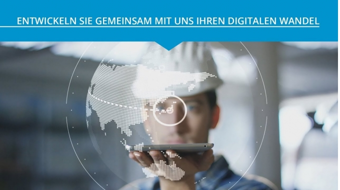 Unymira Unternehmensvorstellung - Digital solutions for your customer journey