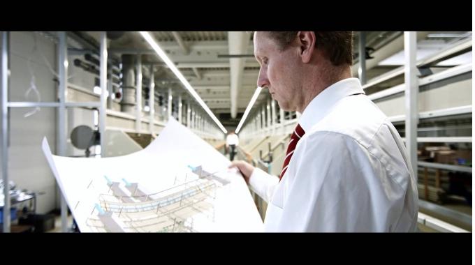 Wissensfilm: IMO – Wie funktioniert Galvanotechnik?