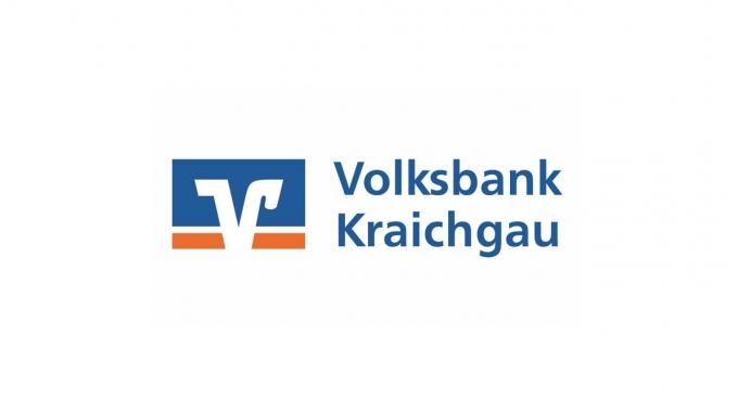 Volksbank Kraichgau Kinospot HD