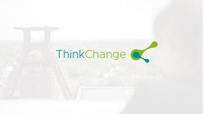 communicode Think Change 2017