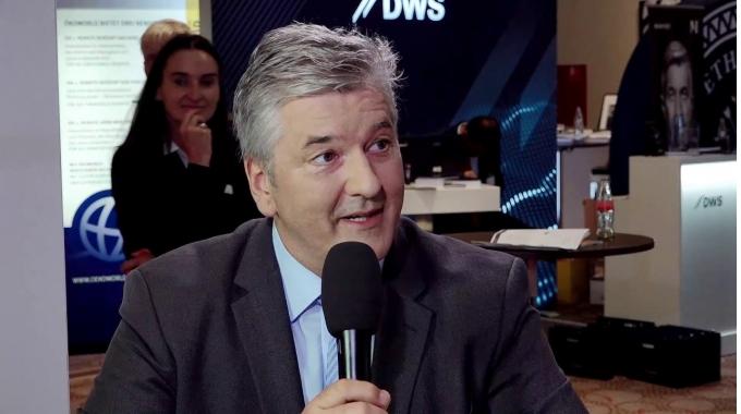 Private Banking: Das sind die größten Veränderungen - Interview Hans Heinrich Meller (...