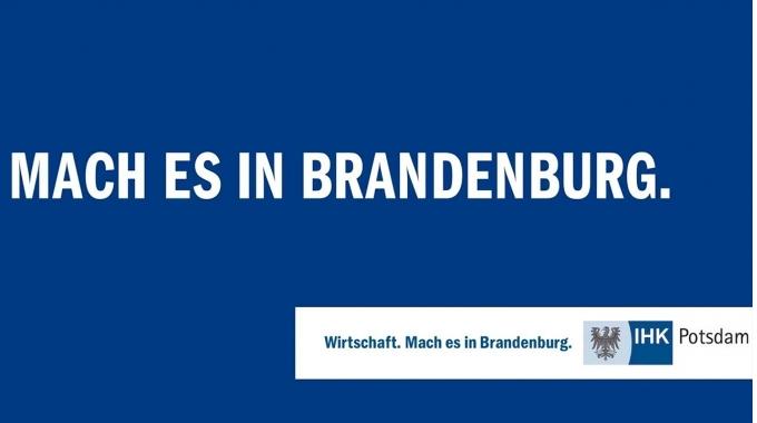 Mach es in Brandenburg