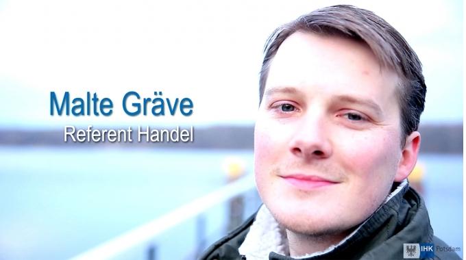 Von der Waterkant ins Havelland: Mach es in Brandenburg