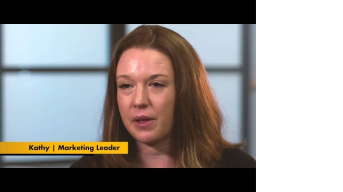 Why Diversity & Inclusion is essential to Stryker