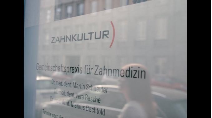 Arbeiten bei ZAHNKULTUR) in Köln: Unser ZAHNKULTUR)  BEST-OFF