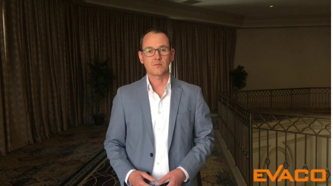 Partner-Interview - EVACO