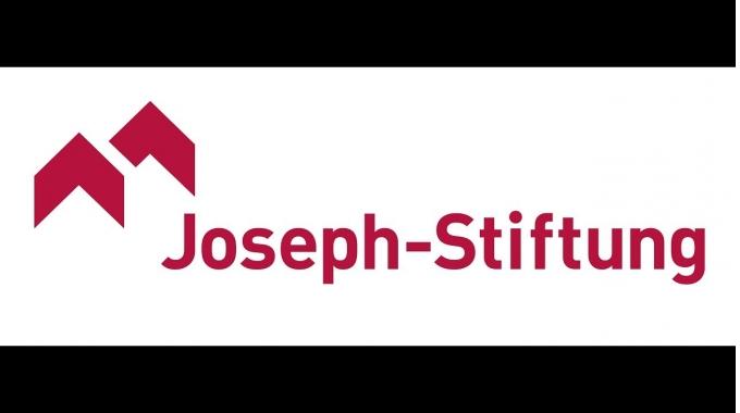 Arbeiten bei der Joseph-Stiftung