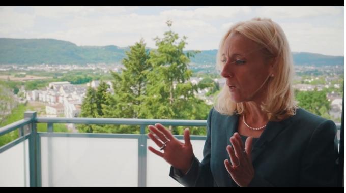 OBG - Trier Feyen Nachhaltigkeit