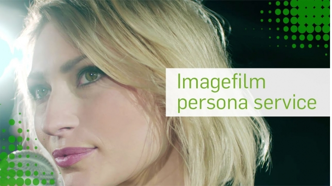 ♫ Imagefilm ♫ ►Menschlichkeit. Professionalität. Tatkraft.