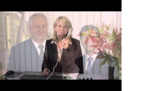 Unternehmensfilm Wiese Bestattungen Hannover