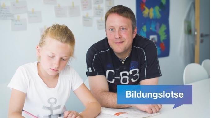 Kindertageseinrichtungen und Offene Ganztagsschulen bei der Diakonie Düsseldorf