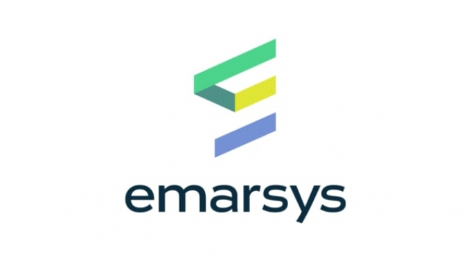 We Are Emarsys