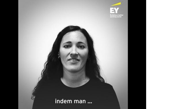 Karriere-Tipps@EY – Wen suchen wir