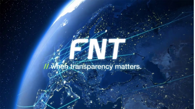 FNT Software - Imagefilm