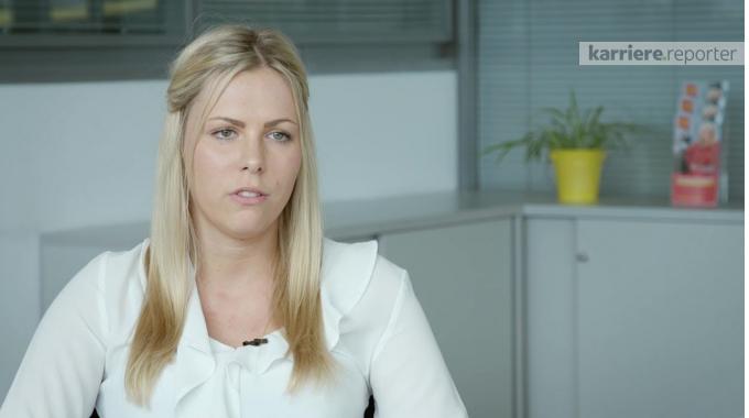 Wie ist Ihr Bewerbungsgespräch verlaufen? -  PENNY MARKT Österreich auf karriere.at
