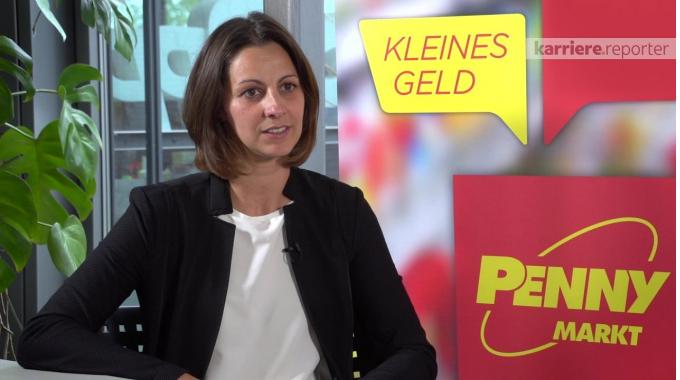 Welche Rahmenbedingungen bringt der Job mit sich? -  PENNY MARKT Österreich auf karriere....