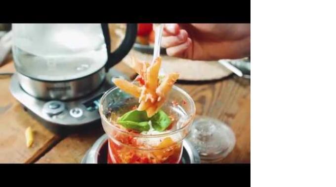 One Pot Pasta  Gastroback 42438 Tea & More