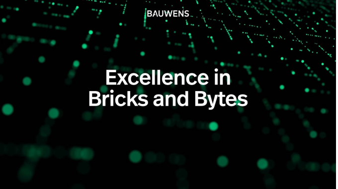 Excellence in Bricks and Bytes - 145 Years of Progress