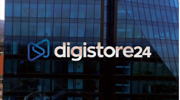 Digistore24 Recruiting