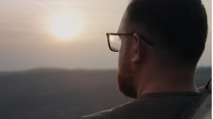 As Simple as Life - Elementar Identity Film
