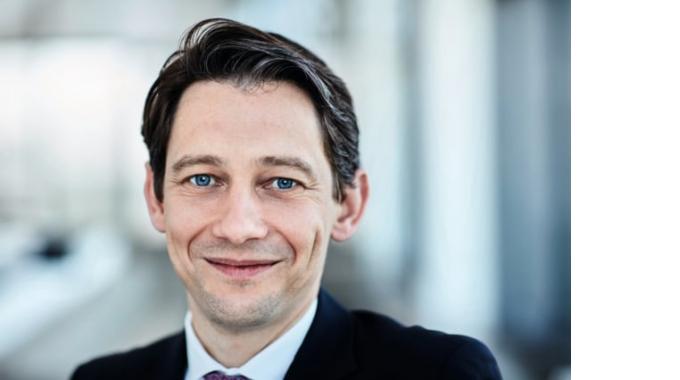 Gleiss Lutz Compliance / Wirtschaftsrecht