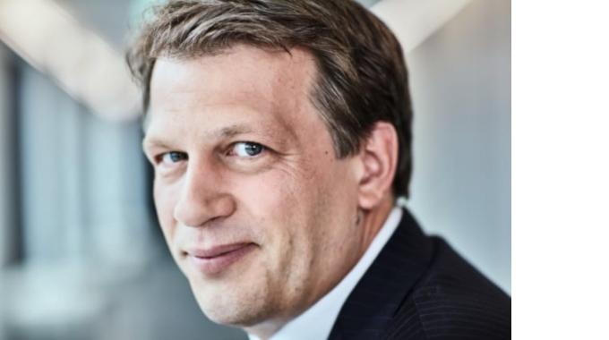 Gleiss Lutz Immobilienwirtschaftsrecht