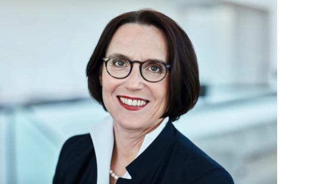 Gleiss Lutz Bank- und Finanzrecht