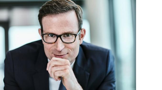 Gleiss Lutz Referendare