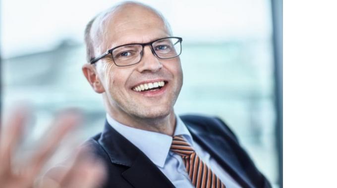 Gleiss Lutz Öffentliches Wirtschaftsrecht