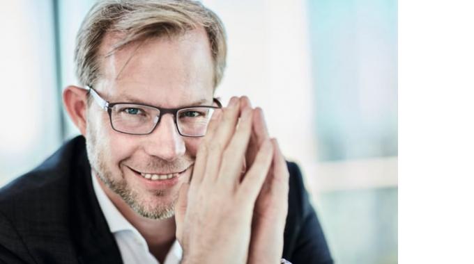 Gleiss Lutz Gewerblicher Rechtschutz IP/IT
