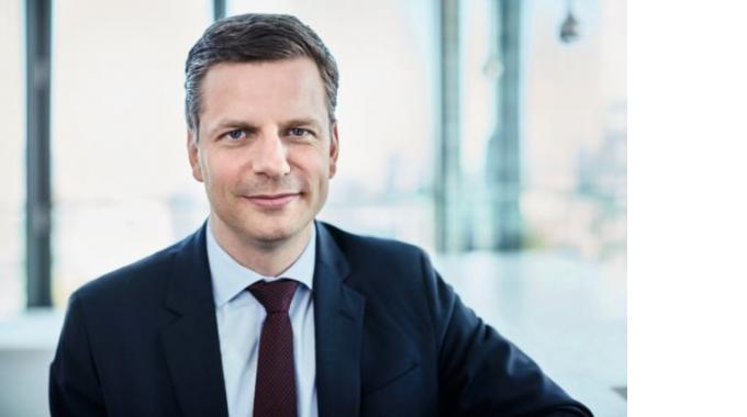 Gleiss Lutz Steuerrecht