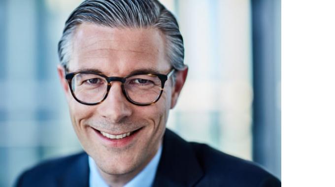 Gleiss Lutz Energierecht