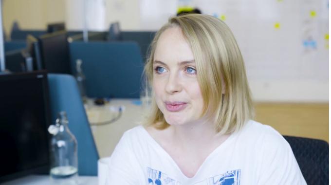 kununu Challenge Day – Video insights by kununu