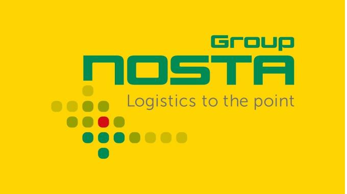 NOSTA Employer Branding - DE