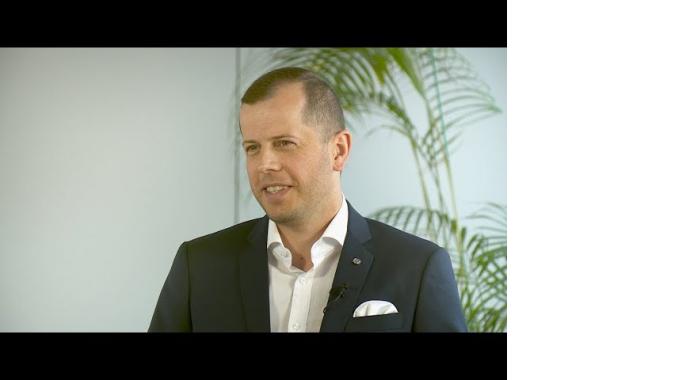 Björn Kaiser - Meine persönliche Simon Hegele Story!