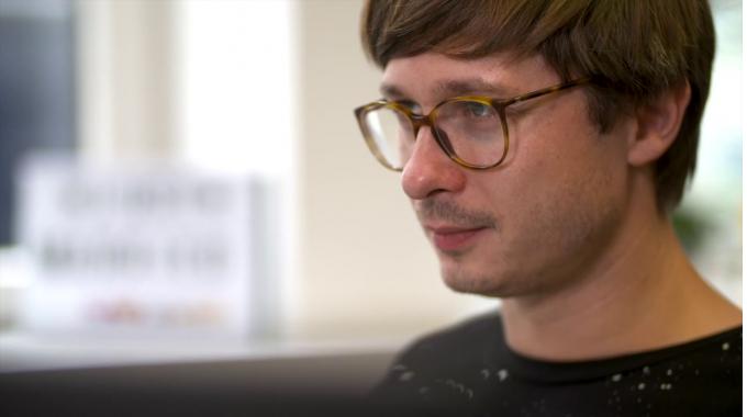 So arbeitet es sich bei Adacor - Unter jobs.adacor.com machst du dir ein Bild über unser ...