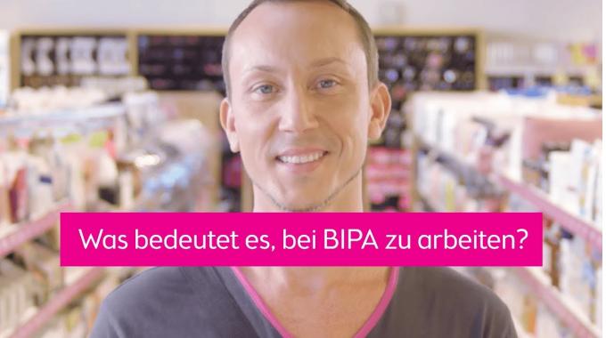 Was bedeutet es, bei BIPA zu arbeiten?