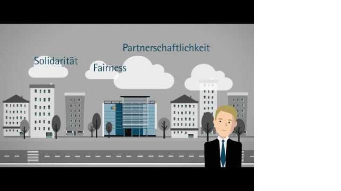Die Münchener Hypothekenbank einfach erklärt