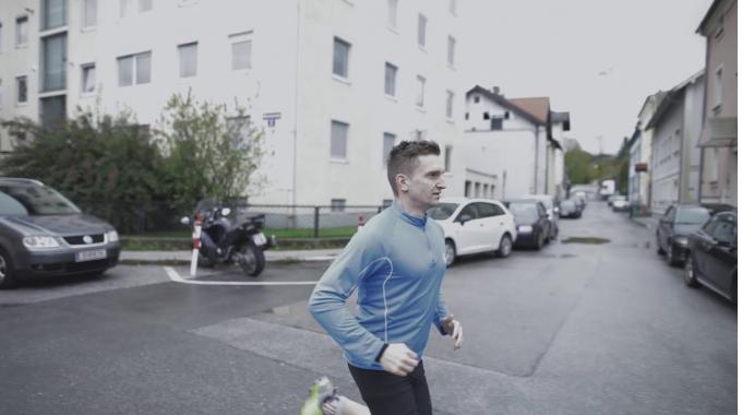 Mein Porsche-Informatik-Highlight: Florian Hirschbichler