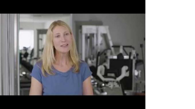 Beruf und Familie | Sana Kliniken AG