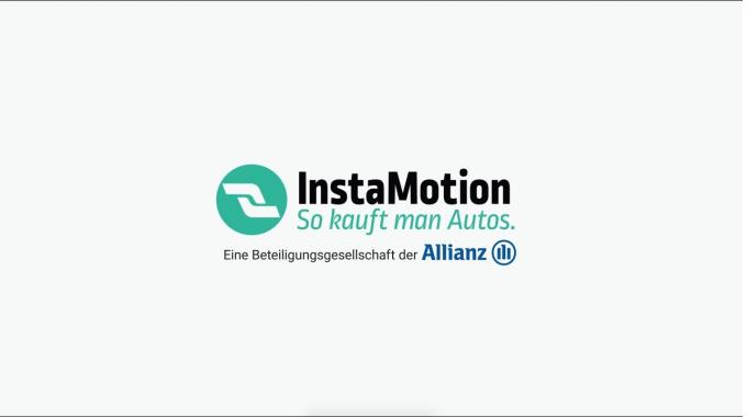 InstaMotion - So kauft man Autos