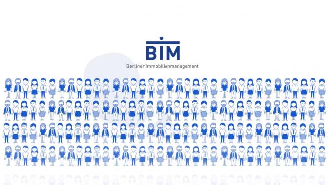 BIM Simpleshow