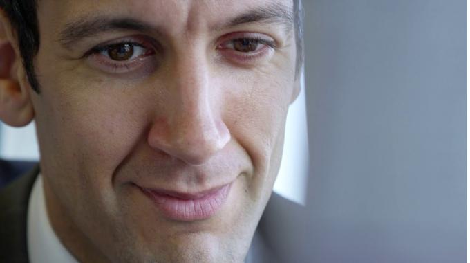 Grüner Fisher Investments - Direktor m/w für Privat- und Firmenkunden