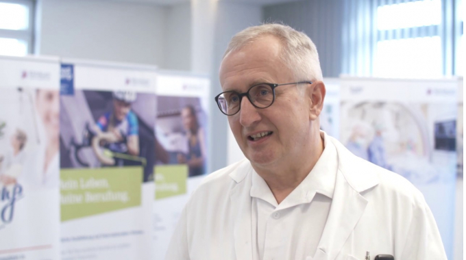 Topunternehmen Klinikum Wels-Grieskirchen